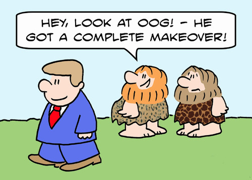 complete_makeover
